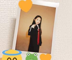 kpop, yeojin, and 여진 image