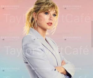 beuty, singer, and Taylor Swift image