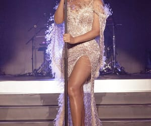 fashion, outfit, and beyoncé image