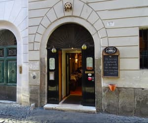 blog, rome, and travel blog image