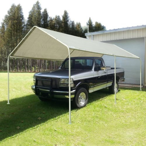 article and vehicle canopy market image