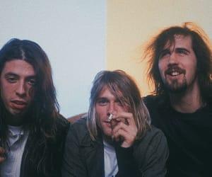 90s and nirvana image