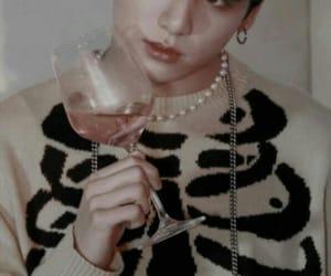 jungkook image