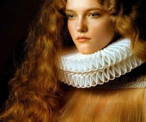 beautiful and renaissance image
