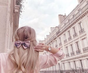 travel and cute image