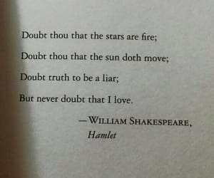 quotes, books, and shakespeare image