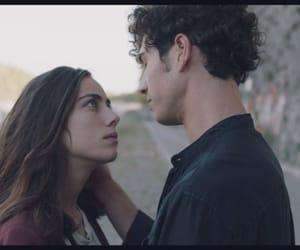 couple, skam, and skam italia image