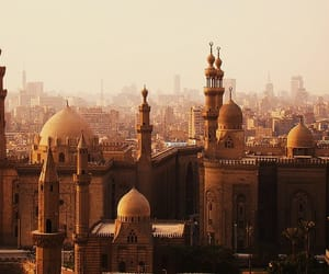 mosque, travel, and city image