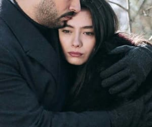 kara sevda and endless love image