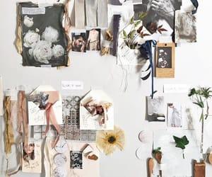 aesthetic, art, and creative image