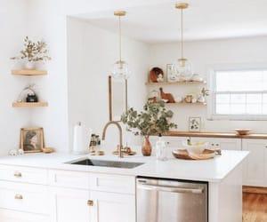 apartment, design, and farmhouse image