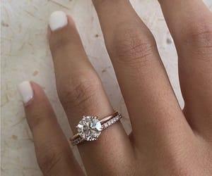 diamonds, jewellery, and memories image