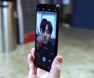 bts, jungkook, and soft image