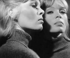 nico and 1960s image