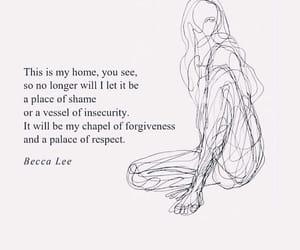 becca lee image