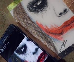 art, drawing, and fashionartist image