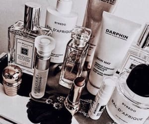 beauty, parfüme, and cosmetics image