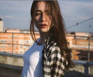 beautiful, girl, and girly image