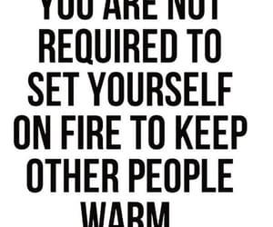 self-love and self-worth image