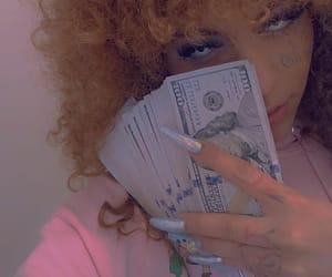 aesthetic, bad, and money image
