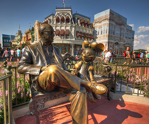 photography and disney image