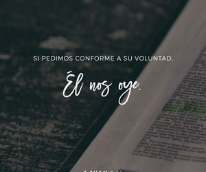 quotes, love, and jesús image