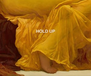 yellow, aesthetic, and beyoncé image