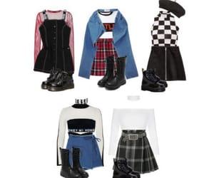 boy, girl, and japanese image