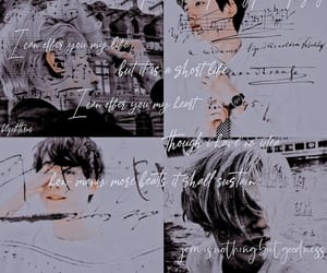 aesthetic, nephilim, and the infernal devices image