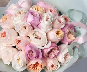 bloom, bouquet, and classy image