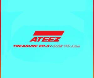 ATEEZ - Jongho Instagram: https://www instagram com/p