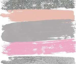 alternative, art, and background image