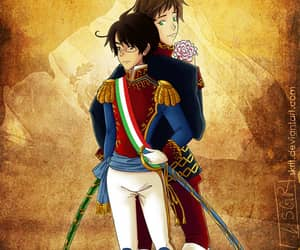 aph, méxico, and spain image