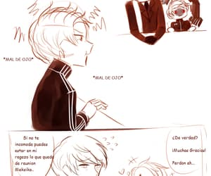 america, spain, and aph image