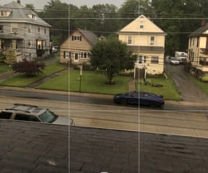 camera, grey sky, and summer image
