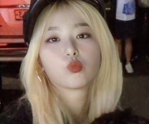 red velvet, low quality, and seulgi image