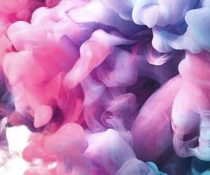 background, colores, and colours image