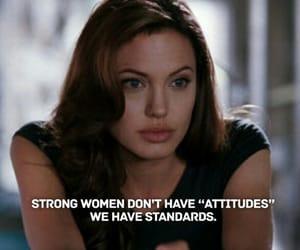 feminism, women, and empowerment image