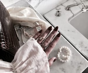 accessories, nail, and tumblr image