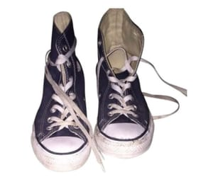 png, Polyvore, and shoes image