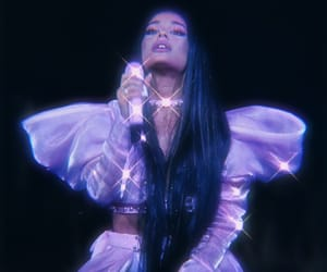 80s, ariana grande, and 90s image