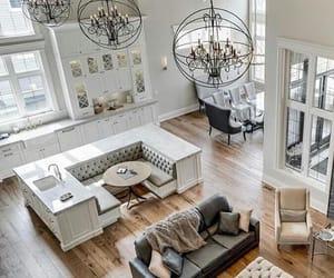 decor, fashion, and house image