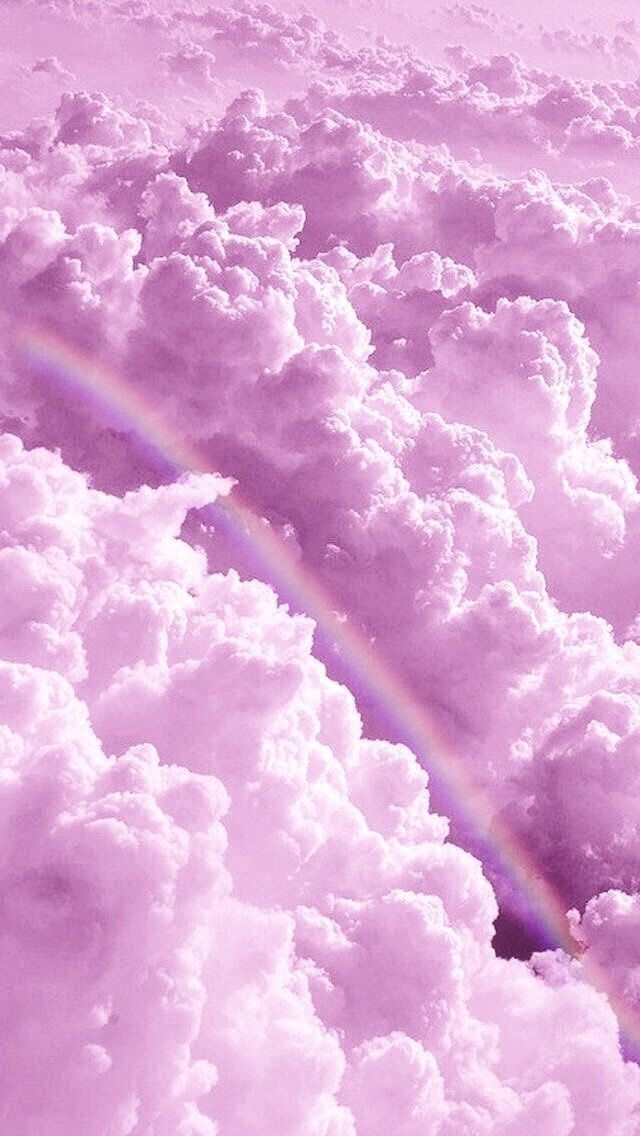 105 Images About Purple Mix On We Heart It See More About