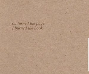 book, page, and poem image