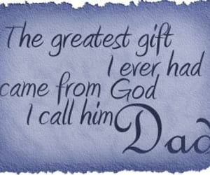 Fathers Day, love, and dpz image