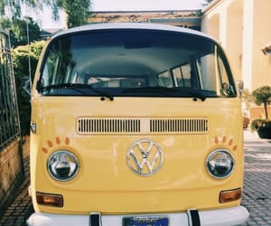 68 Images About Yellow Soul On We Heart It See More About