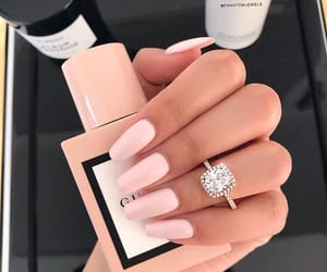 nails and inspiration image