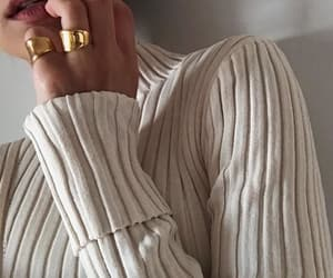 details, fashion, and style image