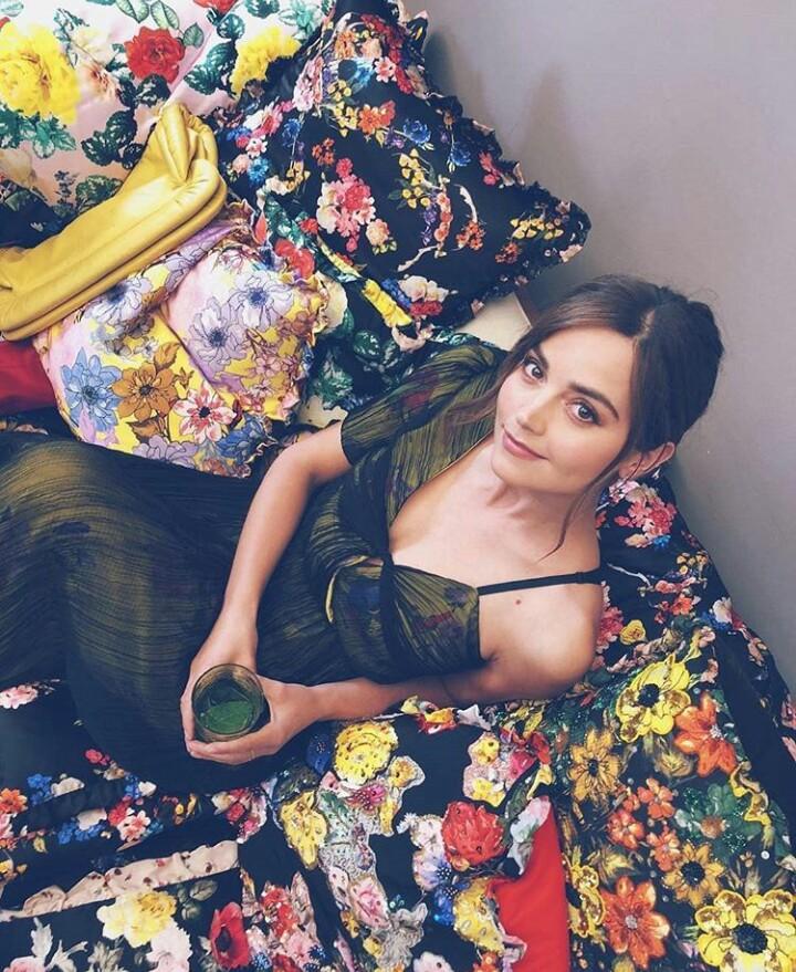 article, euphoria, and selena gomez image