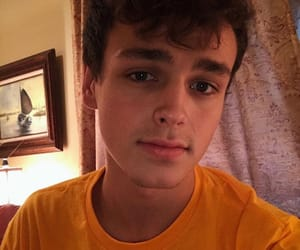 jonah marais, wdw, and why dont we image